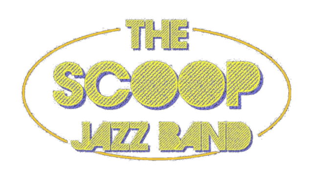 The Scoop Jazz Band